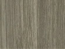 Sheffield Oak Grey genarbt